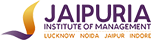 Jaipuria-Learning Management System